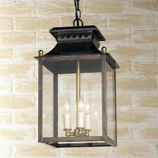 large outdoor hanging lantern affordable interior architecture remodel interior design for outdoor hanging lantern lights in