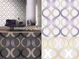 Small Picture Luxury Home Wallpapers Wallpaper Home Decor Malaysia Buy