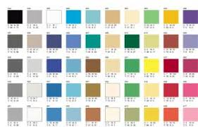 Savage Color Chart Pdf Photography Background Papers Creativity Backgrounds