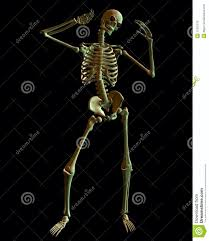 spooky lighting. Standing-skeleton-spooky-green-lighting-11501973.jpg Spooky Lighting