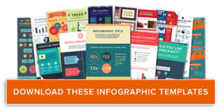 marketing slick template the ultimate collection of free content marketing templates