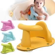 baby bathtub for twins bathtubs