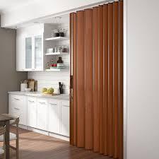 woodfoldaccordion doors