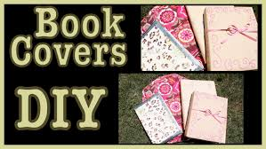 School Book Design Ideas Incredible Book Decoration Idea D I Y Cover How To Decorate