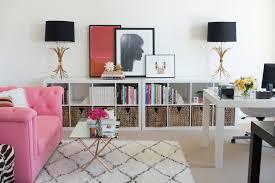 stylish corporate office decorating ideas. Contemporary Decorating Best Office Decor This  Sktsemf Intended Stylish Corporate Office Decorating Ideas I