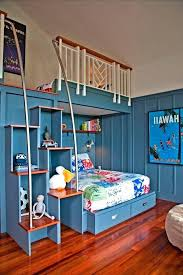 boys sports themed room sports themed room white blue colors stripes pattern bedding sheets boys sports