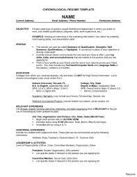 Sample Resumes Online Apartment Leasing Consultant Resume Resumes