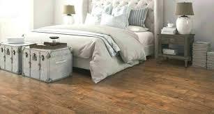 pergo xp grand oak reviews flooring flooring laminate