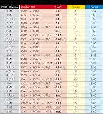 Index Of Fileadmin Dam Bilder Produkte Cc