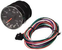 Autometer Gauge Light