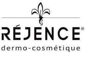 """Résultat de recherche d'images pour """"rejence cosmetique logo"""""""