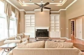 false ceiling ideas for living room ceiling design for living room false pop false ceiling designs for living room india