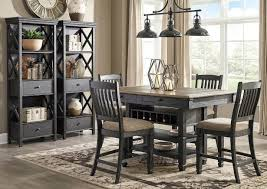 furniture for an eclectic room may feature an unusual design fabric or shape when ping or brick and mortar home furniture s for the