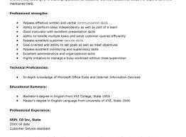 Full Size of Resume:professional Resume Writers Near Me Professional  Federal Resume Writing Services Awesome ...