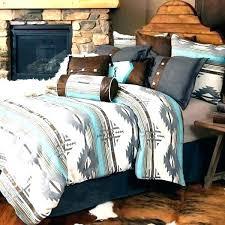 native american bedding sets native bedspreads native