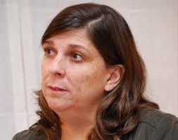 Rosa María Palacios: No he cometido faltas éticas. Miercoles, 29 de junio de 2011 | 7:07 am. rosa-maria-palacios-sale-de-america-tvf.jpg - rosa-maria-palacios-sale-de-america-tvf