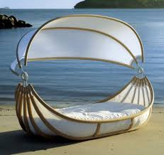 trend cool patio furniture  with additional hme designing
