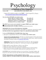 Graduate School Resume Format. download template. format example ...