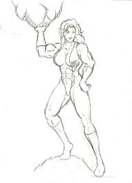 Small Picture Coloring Pages Coloring Download She Hulk Coloring Pages She Hulk