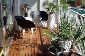 wood floor tiles ikea. Wood Floor Tiles Ikea P