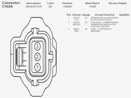 2wire gm alternator diagram wiring diagrams schematics 2 wire alternator wiring diagram 24si luxury 2wire gm alternator diagram picture collection schematic boat alternator wiring diagram chevy 3 wire alternator diagram famous changing 4 wire gm