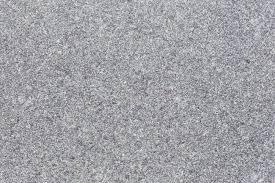 polished black granite texture. Non Polished Grey Granite Texture Background Stock Photo - 47966059 Black