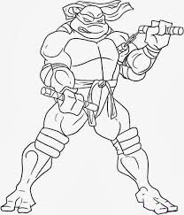Small Picture Donatello Ninja Turtle Coloring Pages Ninja Turtle Coloring Pages