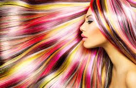salon hair color hair color experts eonyhez
