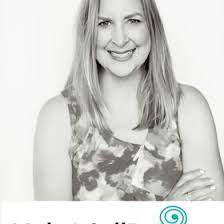 Jeannie Crosby (jeanniemcrosby) - Profile | Pinterest