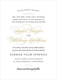 wedding invitations with hearts wedding invitations match your color style free
