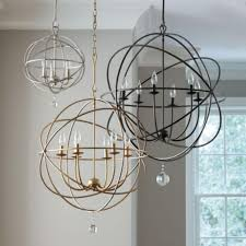 metal orb chandelier marvelous extra large orb chandelier rustic chandeliers three chandeliers white wall window images