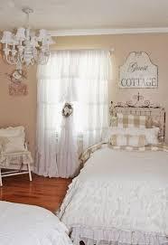 Schlafzimmer Fesselnd Vintage Schlafzimmer Design Einfach Vintage
