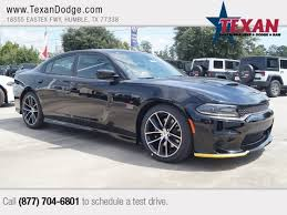 2018 dodge charger rt. exellent charger new 2018 dodge charger rt scat pack and dodge charger rt d