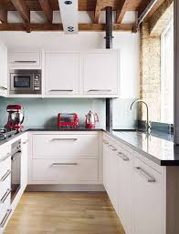 Small Picture Design Ideas For Small Vintage Small Kitchen Ideas Uk Fresh Home