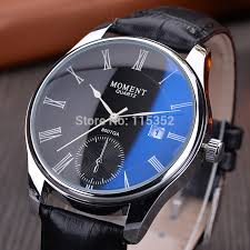 luxury watches leather straps best watchess 2017 aliexpress 2016 moment mens watches top brand luxury