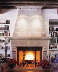 Best 25 French Country Mantle Ideas On Pinterest  French Country French Country Fireplace
