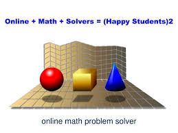 math problem solver ile ilgili teki en iyi den fazla  online math solvers happy students 2