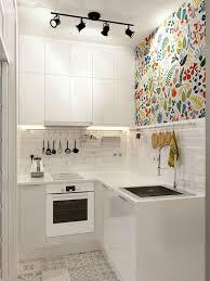 apartment kitchens designs. Apartment Kitchen Design Custom Decor C Small Designs Kitchens P