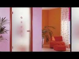 15 modern interior glass door designs for inspiration