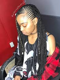 Braid Designs With Weave Pin On Braids With Weave