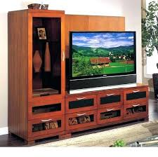 65 tv entertainment center.  Center Entertainment Stand For 65 Inch Tv Tall Center  Corner Astounding For Tv Entertainment Center T