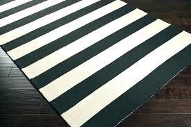gold and white striped rug black bath bathroom rugs gray glitter hearts