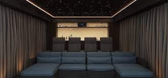 cinema room furniture.  Furniture Custom Controls For Cinema Room Furniture