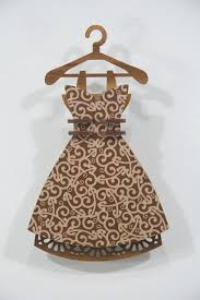 dress on hanger wall art koru on laser cut wall art nz with dress on hanger wall art koru laser cut products designed and