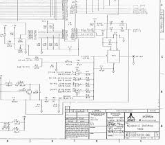 Pretty candlestick phone wiring diagram contemporary the best