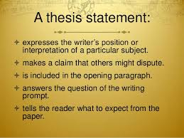 argument essay on lowering the drinking age to quantify creating a thesis statement tips and examples for writing thesis kibin thesis builder for narrative essay