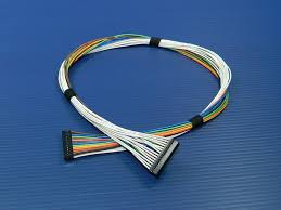 washing machine harness air conditioner wiring harness household household appliances wiring harness
