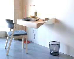 white wall mounted desk white wall mounted desk wall mounted floating desk white wall white floating laptop desk pool winslow white wall mounted desk hutch
