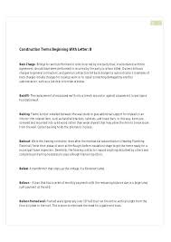 Electrical Contractor Resumes Drywall Contractor Forms Form Resume Examples Contract
