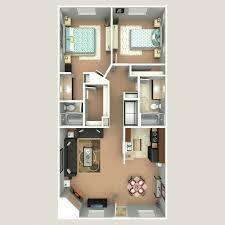 Apartment House Plans Designs Interesting Decoration